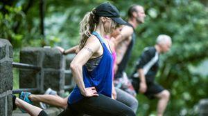 Il boot camp è un allenamento che dà risultati rapidi - Foto: RyanJLane/iStock