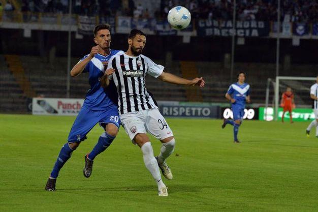 Ascoli-Brescia