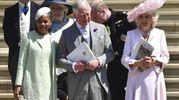 Il principe Carlo 9