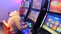 In aumento in Lunigiana la dipendenza dal gioco d'azzardo (foto d'archivio)