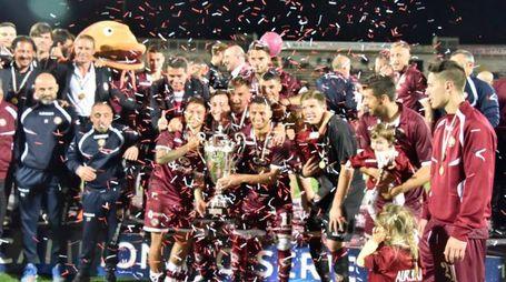 Festa Livorno (foto Novi)
