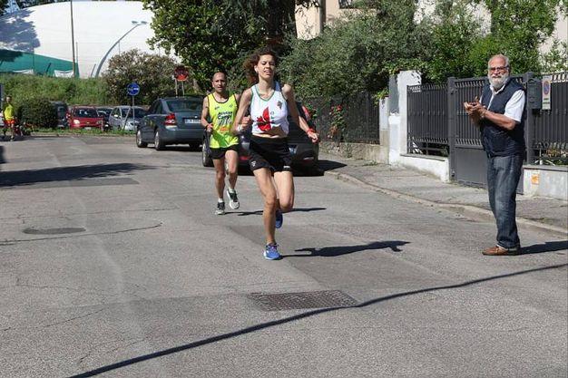 Trofeo Andrea Catarzi-Colli Alti, Signa (foto Regalami un sorriso onlus)