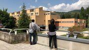 I controlli nelle scuole di San Severino