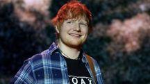 Ed Sheeran – Foto: Isabel Infantes/PA Wire/LaPresse