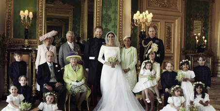 ROYAL WEDDING_OBJ_FOTO_1_31247778