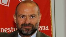 Alessandro Dalla Salda