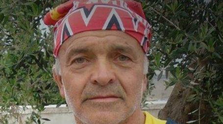 L'imprenditore edile Enzo Bagalini è morto a Torrette: aveva 61 anni