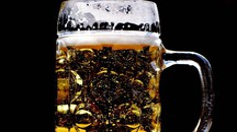 Birra in festa