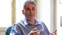 Franco Brogi, presidente regionale della Fiepet-Confesercenti