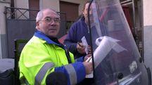 Il nuovo modello, approdato il 16 aprile in città, rende più ampi gli orari di consegna della posta a firma e dei pacchi