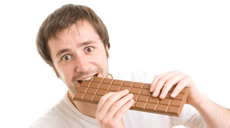 Il lavoro di intenditore di dolci esiste davvero - Foto: AngiePhotos/iStock
