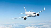 Il volo internazionale più breve del mondo dura 8 minuti - Foto: spooh/iStock