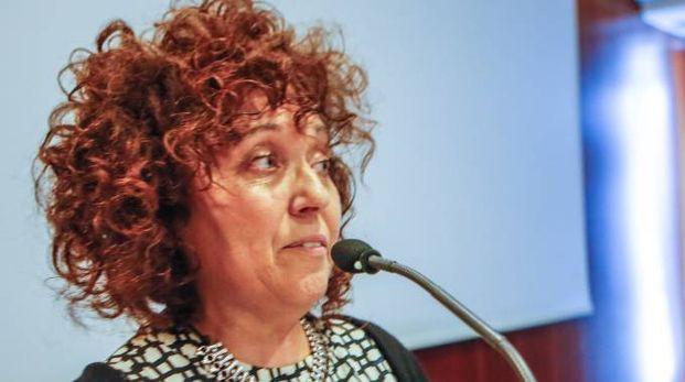 Patrizia Rinaldis (PasqualeBove)