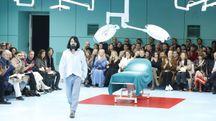 Alessandro Michele, direttore creativo di Gucci