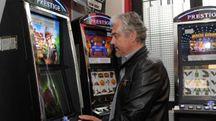 Alcuni esercenti che ospitano macchinette slot e videolottery hanno fatto ricorso contro gli atti  del Comun