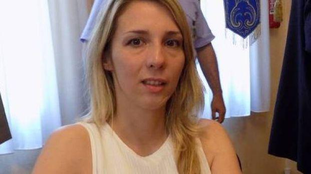 Giorgia Furlanetto (foto Braghin)