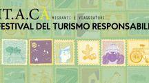 IT.A.CÀ - Festival del turismo sostenibile