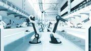 Robot Clobot