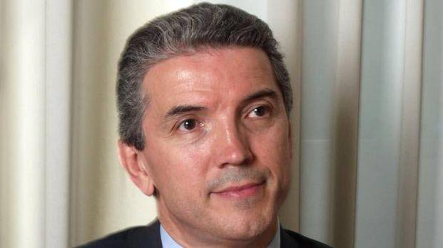 Fabio Storchi