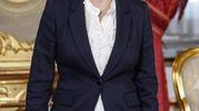Giulia Grillo 8