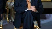 Paolo Savona 8