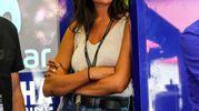 Francesca Sofia Novello al Mugello (Germogli)