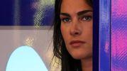 Francesca Sofia Novello (Foto Germogli)