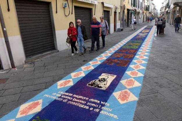 Porta Nuova (foto Aldo Umicini)
