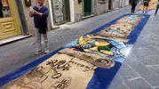 New Entry Palinsesto (foto Aldo Umicini)
