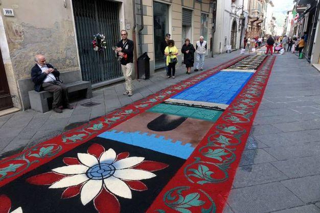 Amici Tradizioni Popolari (foto Aldo Umicini)