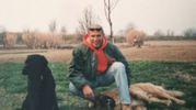 Valeriano Poli, buttafuori, venne ucciso il 5 dicembre del 1999
