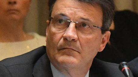 Pietro Ferrari (FotoFiocchi)
