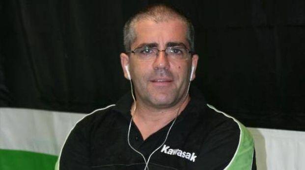 Albero Andreasi