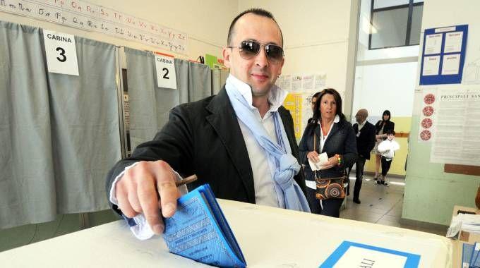 Tre i Comuni al voto in provincia di Ascoli