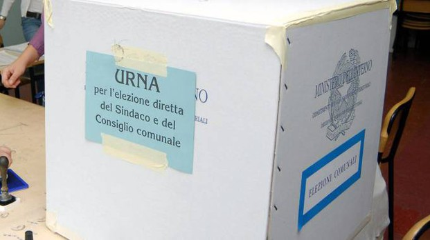 Elezioni in arrivo a Gemmano (Foto Spf)