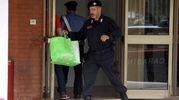 I militari hanno eseguito dieci arresti tra Ferrara e Reggio Emilia