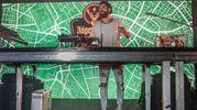 JägerMusic Lab con l'obiettivo di selezionare i migliori talenti della musica elettronica italiana