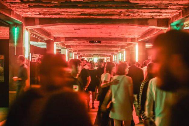 JagerMusic Lab entra nel vivo con la sfida finale per scegliere il Music Meister 2018