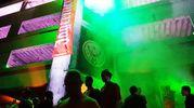 Cinquemila i partecipanti all'evento (foto Migliorini)