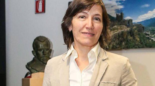 Emanuela Tavasci (Orlandi)