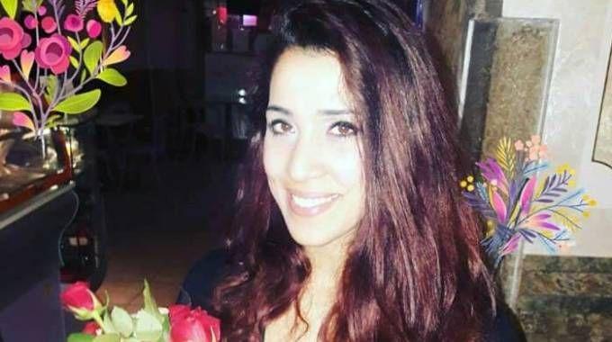 SENZA TRACCIA Il cadavere di Souad Alloumi ancora non si trova