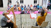 Musica maestro (Fotoprint)