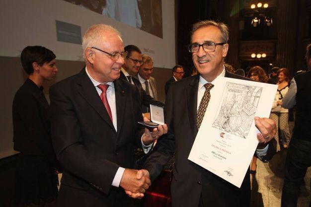 Giuseppe Abelli