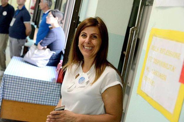 Occhi puntati su Adria e i suoi 6 candidati (foto Braghin)