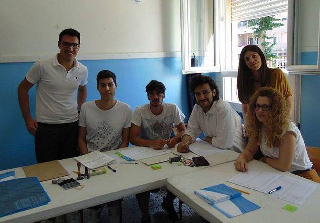 Ad Adria è caduta la giunta guidata da Massimo Barbujani per le fratture interne alla maggioranza di centrodestra (foto Braghin)