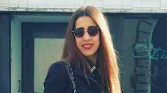 Souad Alloumi, la mamma scomparsa nel nulla a Brescia