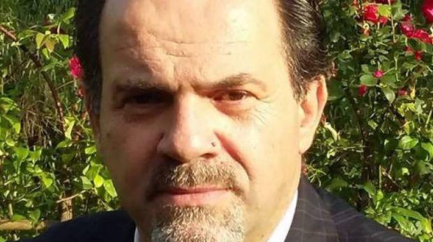 Sandro Cerri