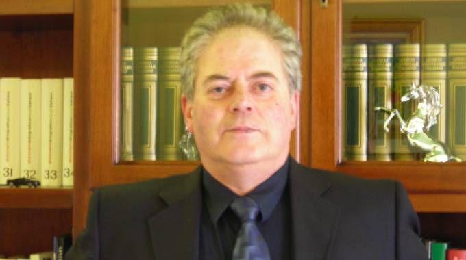 Stefano Burocchi