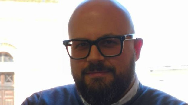 Alessandro Lucciarini De Vincentiis (Ripa Più)