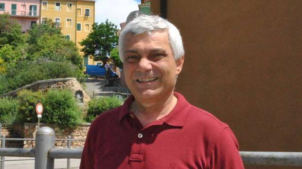 Marco Corsini